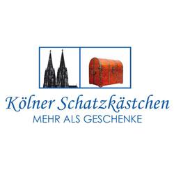Kölner Schatzkästchen – AKTUELL